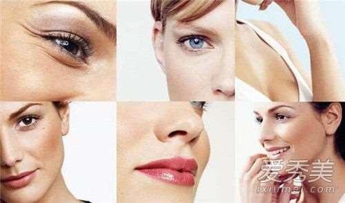 玻尿酸打下巴可以维持多久 玻尿酸打下巴多久消肿_呼吸护肤品