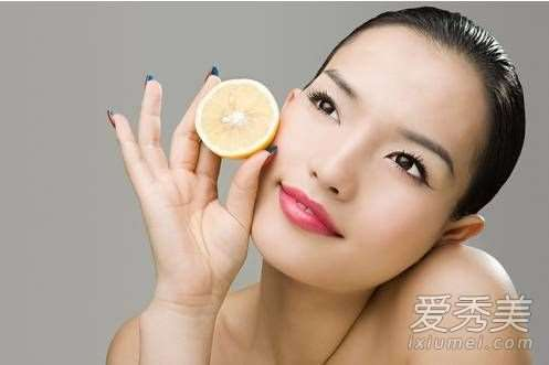 常见的护肤误区有哪些 护肤常识误区盘点