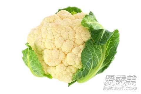 每天吃什么蔬菜美容