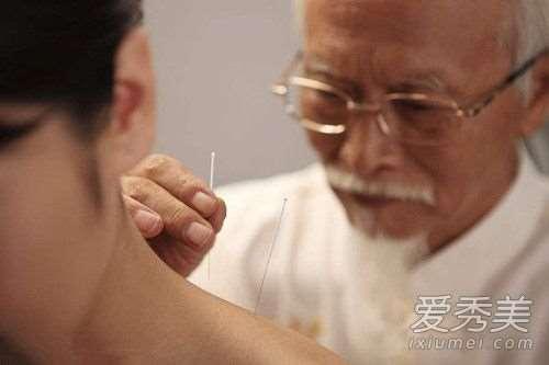 中医能美白皮肤吗 中医美白方法有哪些