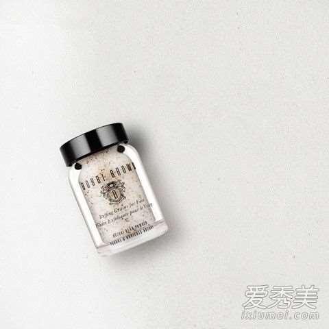 胡椒粉是什么护肤品