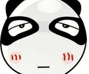 黑眼圈怎么能去除