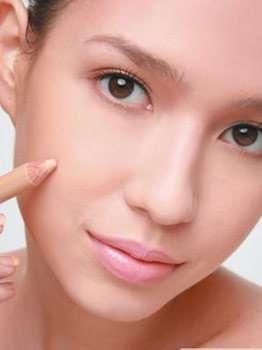 皮肤敏感?正确清洁是关键