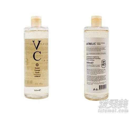 冬季用什么护肤品保湿 冬季保湿护肤品排行