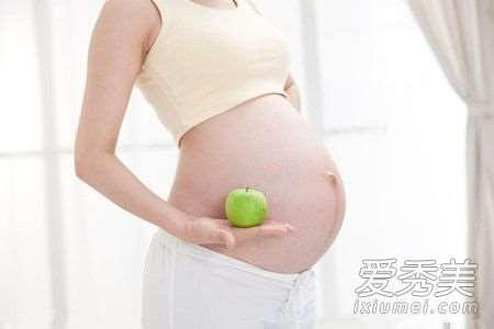 怀孕可以用护肤品吗 怀孕可以用洗面奶吗