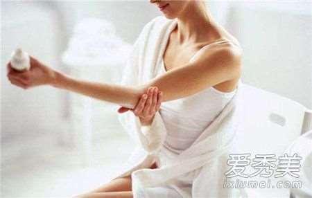 身体乳开封后能用多久 身体乳开封后保质期多久