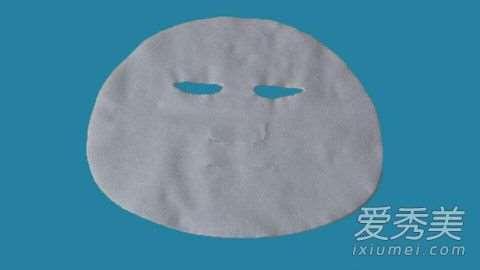 天丝面膜是什么面膜 天丝面膜和蚕丝面膜哪个好