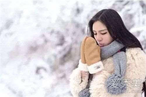 冬天身上皮肤干擦什么 冬天身上干燥痒涂什么