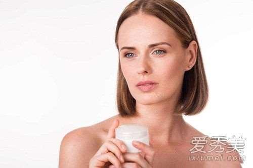 传明酸能去斑吗 传明酸副作用是什么_欧唯慕护肤品怎么样