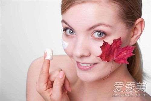 美白精华可以长期用吗 美白精华可以涂眼睛吗_国产好用的护肤品
