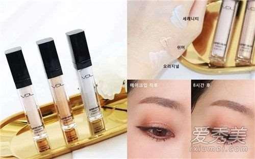 眼线晕妆怎么办 教你画出持妆一整天的抗晕染眼线