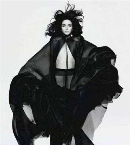 Givenchy美国官网及品牌介绍