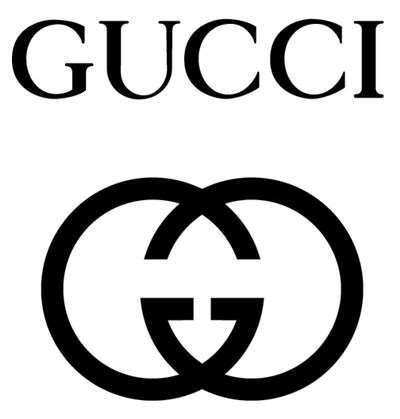 Gucci是哪个国家的品牌