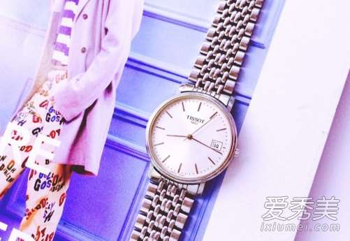 tissot是什么牌子的手表 tissot1853手表报价