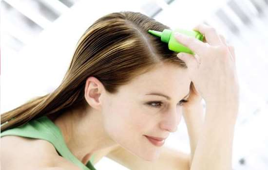 护发素除了护发还能有什么用途