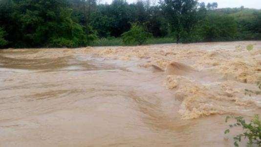 洪水后怎么防止生病