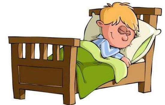 咳嗽为什么晚上会加重