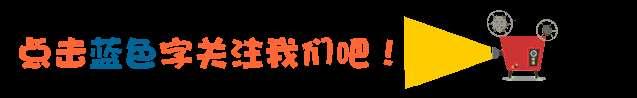 歌手龙江辉最新主打单曲《祈求》将于8月28日震撼发布