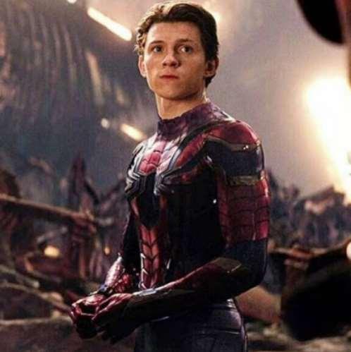 """蜘蛛侠将退出漫威宇宙 但""""荷兰弟""""称自己将继续出演蜘蛛侠"""