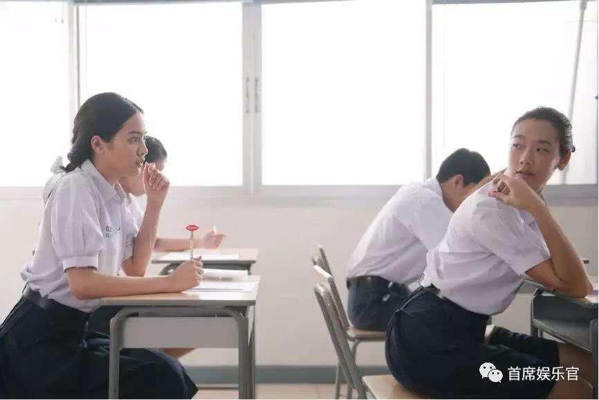 北京文化亏5560万、猫眼净利润3.8亿,来看看传媒股半年报