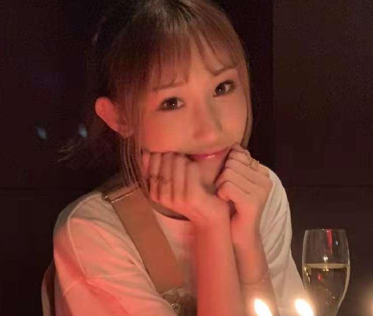 00后最喜欢的神曲,王源陈雪凝作品上榜,最后一首根本停不下来