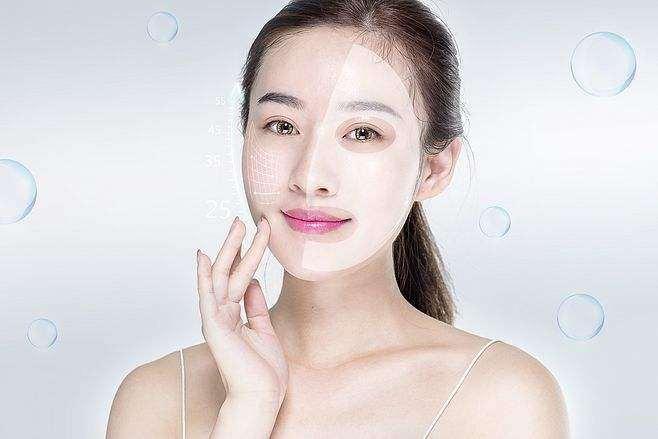 用什么方法可以祛斑?教你祛斑效果最好的方法_方物护肤品怎么样