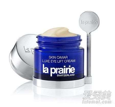 莱伯妮鱼子酱面膜多少钱怎么样 莱伯妮鱼子酱面膜使用方法_李士护肤品好用吗