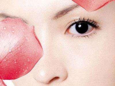眼膜可以敷脸吗 眼膜敷脸有刺痛感是什么原因_澳洲护肤