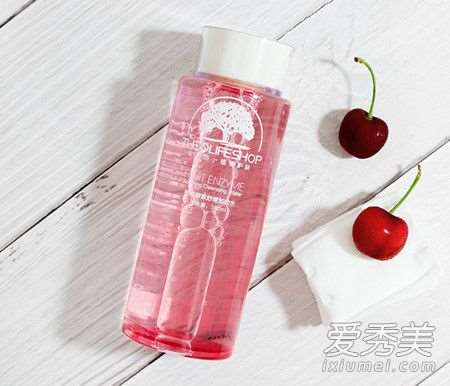 欧尚坊酵素卸妆水多少钱怎么样 欧尚坊酵素卸妆水适合什么肤质怎么用_润白肌护肤品