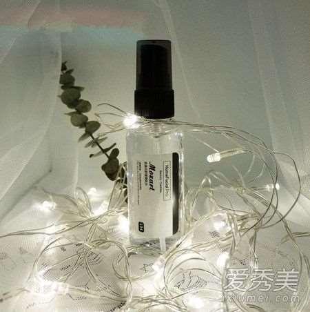 hfp金盏花爽肤水评价 hfp金盏花爽肤水有什么功效使用方法_含a酸的护肤品有哪些