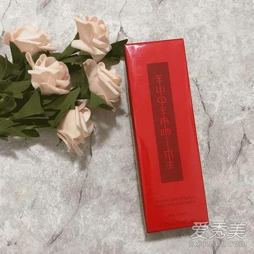红色蜜露是水还是精华 红色蜜露适合什么皮肤_rose护肤品