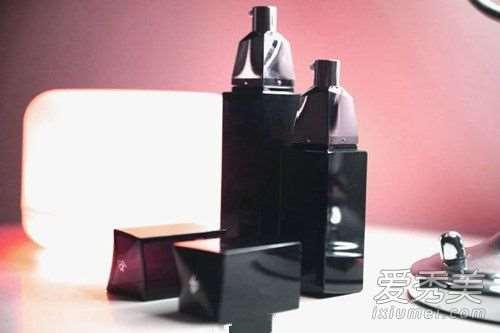 pola黑ba水乳多少钱 pola黑ba水乳有什么功效怎么样_日本抗敏感护肤品