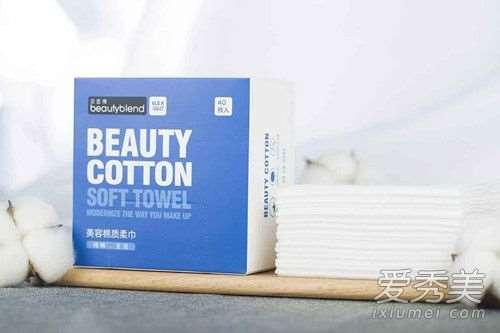 洗脸巾的使用方法 洗脸巾好还是毛巾好_男明星用什么护肤品