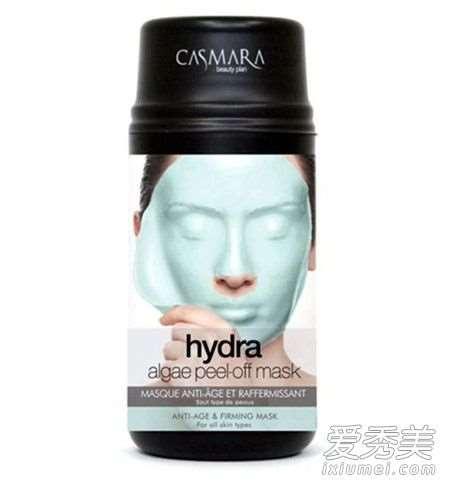 卡曼面膜用了洗脸不 卡曼面膜哪款好