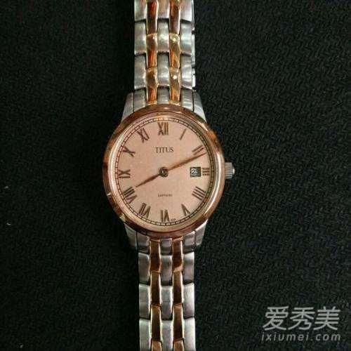 铁达时手表什么档次 铁达时手表怎么样