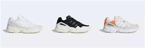 adidas originals yung96多少钱 adidas originals yung96专柜价格