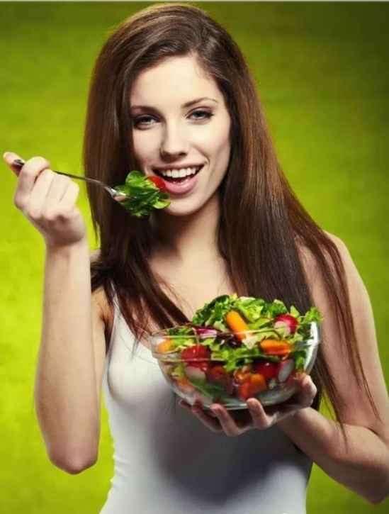 怎么瘦肚子简单方法 这五大方法最有效