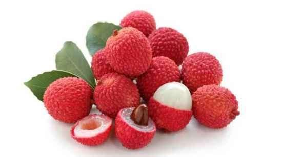 孕妇能吃什么水果呢