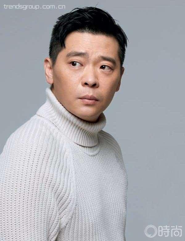 林继东 | 影视剧是一群志同道合的人的创作
