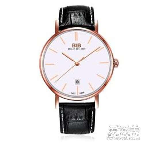 手表保修卡丢了怎么办 手表保修卡是什么样子