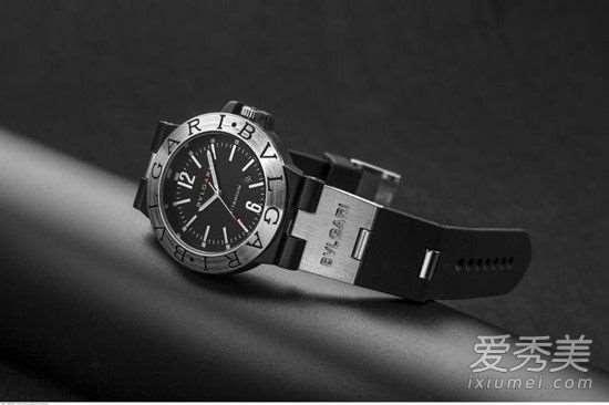 bvlgari宝格丽手表什么档次 宝格丽手表为什么贵