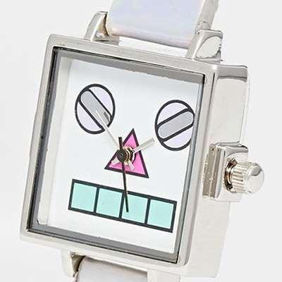 asos手表是什么牌子 asos手表是什么档次
