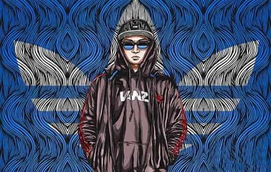 阿迪达斯是哪个国家的品牌 潮牌时尚又好穿