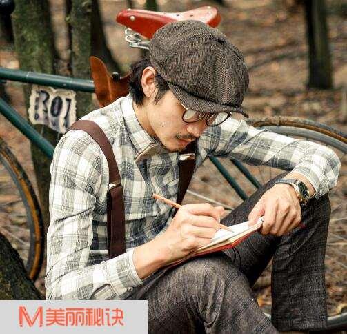 中国风服装走红 复古中国风男装品牌有哪些?