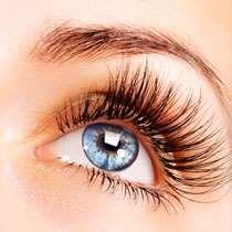 睫毛增长液哪款好用 网友公认超有感5款睫毛增长液推荐