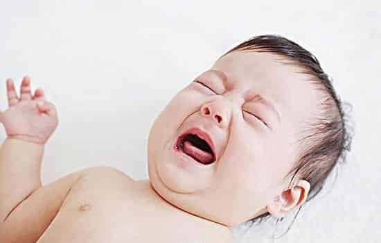 宝宝误吞异物会有什么症状