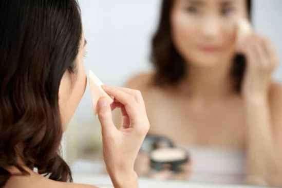 瘦脸针后多久可以敷面膜 精致的小仙女一定要知道
