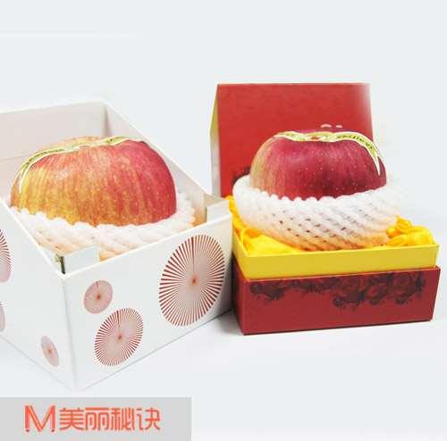 全球最好吃十种苹果盘点