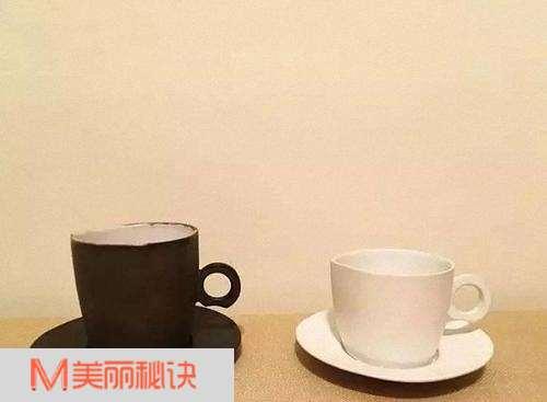 咖啡杯的世界你不能只知道星巴克 吃货攻略 第3张