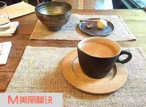 咖啡杯的世界你不能只知道星巴克 吃货攻略 第4张